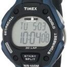 Timex Men's T5H591