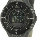 Timex Men's T49612