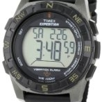 Timex Men's T49854