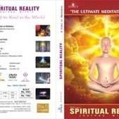 Spirital Reality