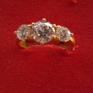 หัวแหวนทอง 01