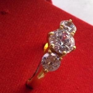 หัวแหวนทอง 02