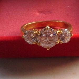 หัวแหวนทอง 03
