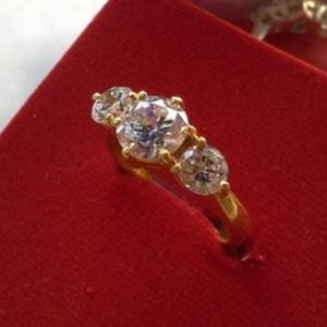 หัวแหวนทอง 04