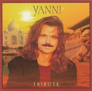 Yanni   (born Yiannis Hrysomallis (Greek: Γιάννης Χρυσομάλλης, classical transcription Giannis Chrysomallis ,En:John Yanni Christopher), on November