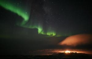 Fog Aurora12