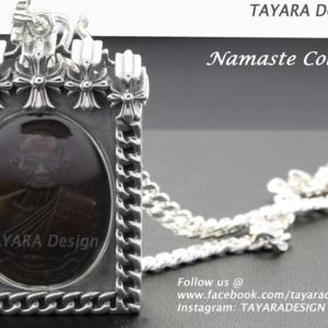 Namaste Model 1