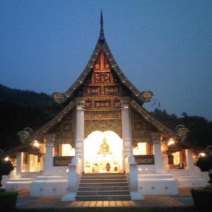 Nang Lae 20130102 00777