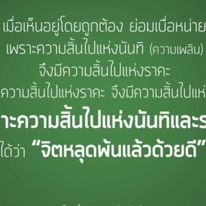 IMG 0103