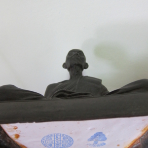 Luang Pu Toh