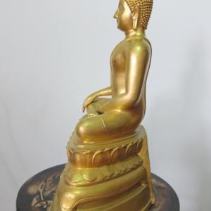 LP Toh Wat Bangpliyainai 002