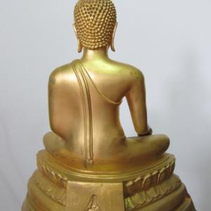 LP Toh Wat Bangpliyainai 003