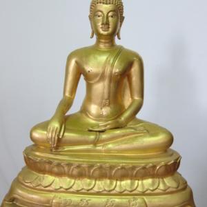 LP Toh Wat Bangpliyainai 001