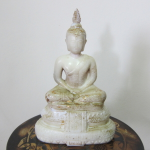 Phra Kaew Morakot 010