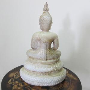 Phra Kaew Morakot 012