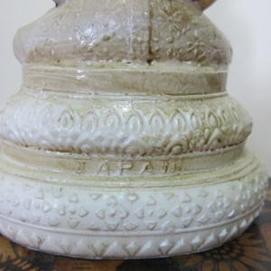 Phra Kaew Morakot 013