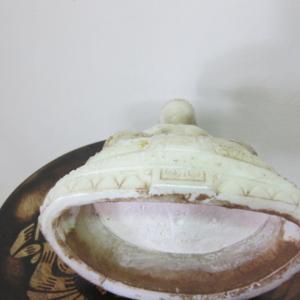 Phra Kaew Morakot 017