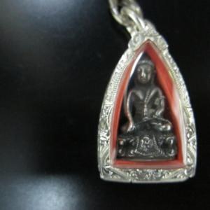 001 Wat Suthat
