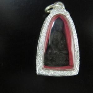 005 Wat Suthat