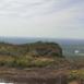 Untitled Panorama1   Copy