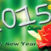 ปีใหม่2558