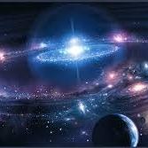 ดาราจักร
