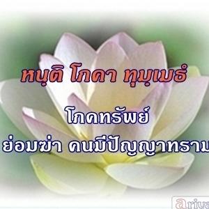 user295371 pic91647 1307436280
