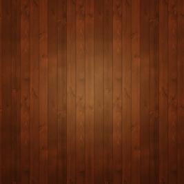 wood bg1