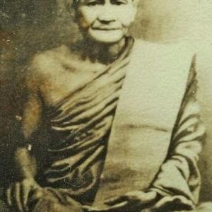 หลวงพ่อปาน วัดบางนมโค thaprajan