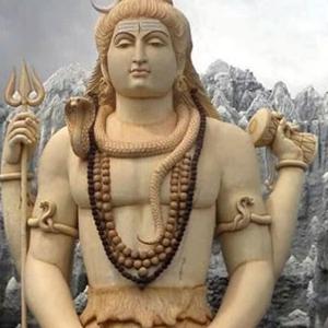 lord shiva (1)