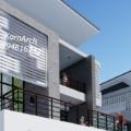 รับออกแบบบ้าน, รับออกแบบโรงงาน, โรงงานโมเดิร์น, รับออกแบบรีสอร์ท, รับทำภาพ3มิติ, 3D, แบบบ้านโมเดิร์นลอฟท์, OfficeFactory, Loft, สำนักงาน, Resort, โรงงาน, แบบอพาร์ทเมนท์, โรงแรมขนาดเล็ก, 0894816742