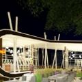 รับออกแบบบ้าน, รับออกแบบโรงงาน, โรงงานโมเดิร์น, รับออกแบบรีสอร์ท, รับทำภาพ3มิติ, 3D, แบบบ้านโมเดิร์นลอฟท์, OfficeFactory, Loft, สำนักงาน, Resort, โรงงาน, แบบอพาร์ทเมนท์, โรงแรมขนาดเล็ก,...